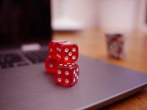 Spil onlinespil med wifi-forbindelse
